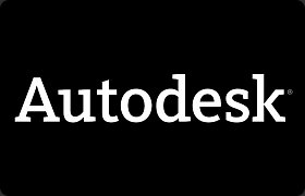 Autodesk Store Save 100 on electronic download of AutoCAD LT 2012 - until October 31