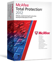 McAfee Total Protection - Save 20