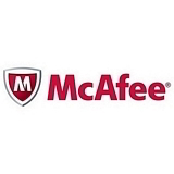 McAfee All Access - Safe 50