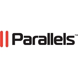 Parallels 7 Upgrade