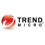 Trend Micro Holiday Black Friday offer