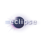 eclipse logo icon