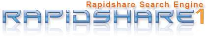 rapidshare 1 ico screenshot