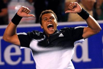 tsonga tennis