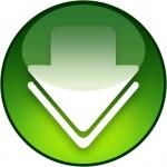 download icon logo