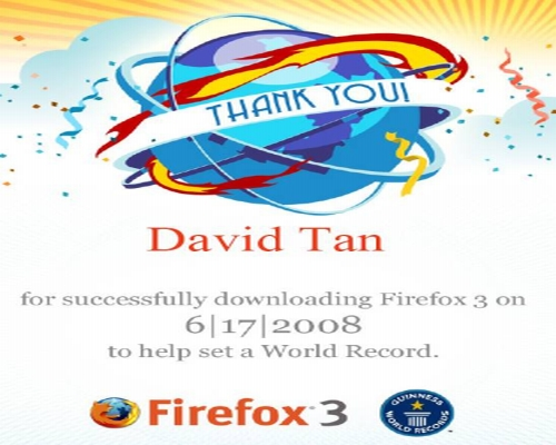 Download mozilla firefox v64. 0 (open source) afterdawn: software.