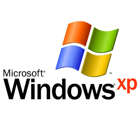 How To Hack Windows XP Login Password