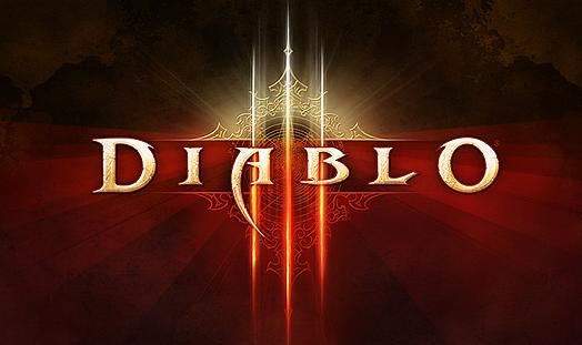 blizzard diablo 3 wallpaper