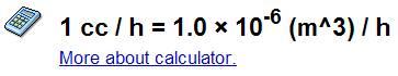 google-calculator-unit-convert
