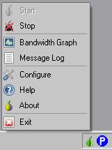 tor vidalia enabled screenshot in windows