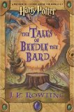 harry potter: tales of beedle the bard standard edition