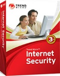 Trend Micro Interne Security Suite