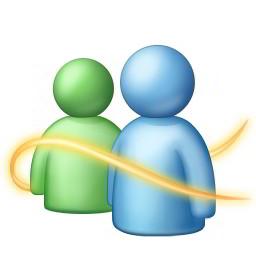 How To Fix Windows Live Messenger 8100030d Error