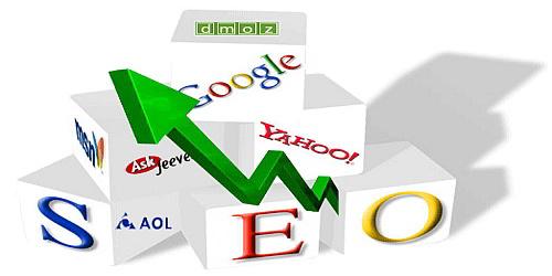 seo services logo