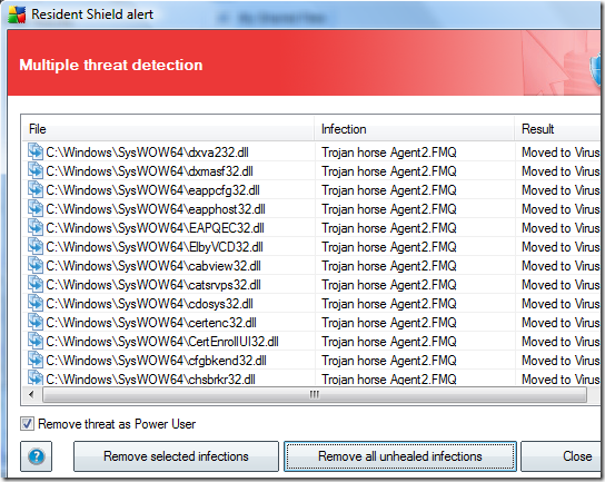 trojan-infection-antivirus-protection