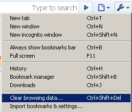 google_chrome_clear_browsing_data-option