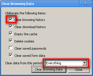 google_chrome_clear_browsing_data_history