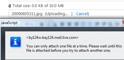 hotmail-gmail-attach-attachment-pictures