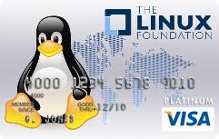 linux-credit-card