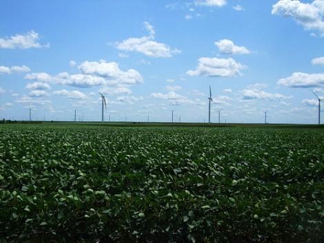 wind-turbine-green-money