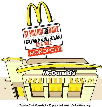 mcdonalds-online-monopoly