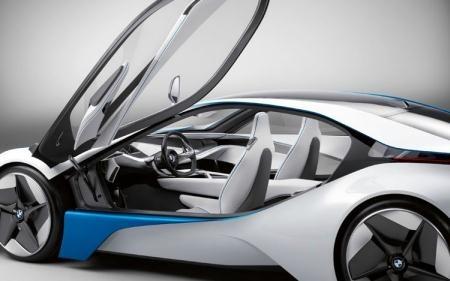 bmw vision concept car[5]