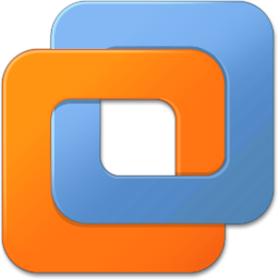 Difference Between VMWare Fusion & VMWare Workstation