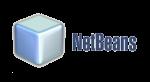 netbeans ide logo icon