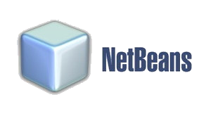 how to create json file in netbeans