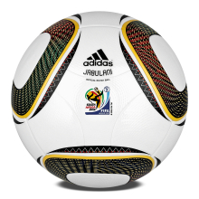 official fifa world cup 2010 adidas match ball