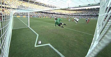 fifa new goal line