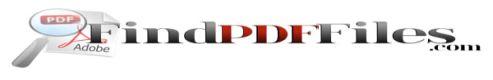find pdf files